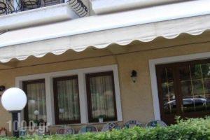 Sydney_best prices_in_Hotel_Thessaly_Trikala_Kastraki