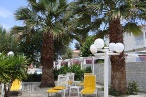 Halkidiki Royal_travel_packages_in_Macedonia_Halkidiki_Kassandreia