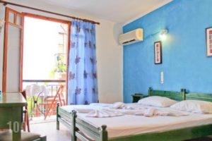 Smaragdi_best prices_in_Hotel_Crete_Chania_Chania City