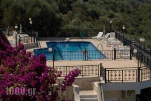 Zante Palace_holidays_in_Hotel_Ionian Islands_Zakinthos_Zakinthos Rest Areas