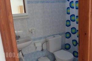 Haraki View_accommodation_in_Hotel_Dodekanessos Islands_Rhodes_Rhodes Areas