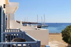Xenonas Afroditi_best deals_Hotel_Cyclades Islands_Kithnos_Kithnos Rest Areas