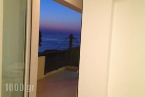 Kleanthi Studios_best deals_Hotel_Crete_Chania_Chania City