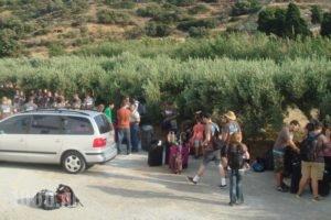 Likio Studios_best deals_Hotel_Cyclades Islands_Andros_Batsi