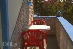 Velendzas Holidays_holidays_in_Hotel_Ionian Islands_Zakinthos_Zakinthos Rest Areas