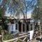 Alikes_lowest prices_in_Room_Macedonia_Halkidiki_Chalkidiki Area