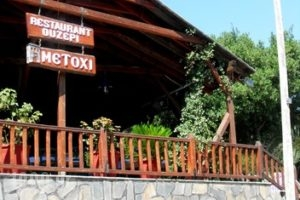 Alikes_travel_packages_in_Macedonia_Halkidiki_Chalkidiki Area