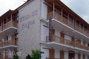 Studios Maria_travel_packages_in_Peloponesse_Arcadia_Astros