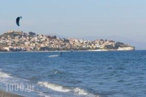 Studios Maria_lowest prices_in_Hotel_Peloponesse_Arcadia_Astros