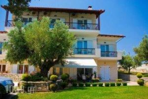 Aphrodite Studios_lowest prices_in_Hotel_Macedonia_Halkidiki_Kassandreia