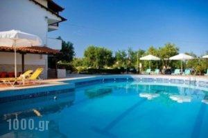 Aphrodite Studios_accommodation_in_Hotel_Macedonia_Halkidiki_Kassandreia