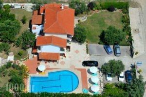 Aphrodite Studios_travel_packages_in_Macedonia_Halkidiki_Kassandreia