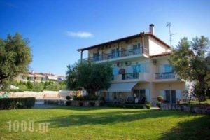 Aphrodite Studios_holidays_in_Hotel_Macedonia_Halkidiki_Kassandreia