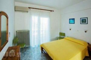 Aphrodite Studios_best deals_Hotel_Macedonia_Halkidiki_Kassandreia