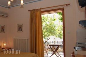 Studios Maria_best deals_Hotel_Peloponesse_Arcadia_Astros