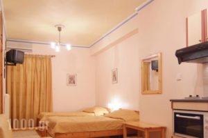 Studios Maria_accommodation_in_Hotel_Peloponesse_Arcadia_Astros