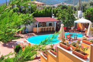 Vera Lilli_best prices_in_Hotel_Aegean Islands_Thasos_Thasos Chora