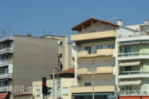 Hellas_accommodation_in_Hotel_Thraki_Rodopi_Komotini City