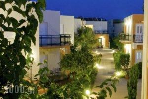 Oreia_accommodation_in_Hotel_Crete_Chania_Palaeochora