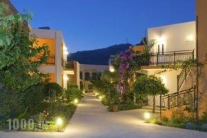 Oreia_best deals_Hotel_Crete_Chania_Palaeochora