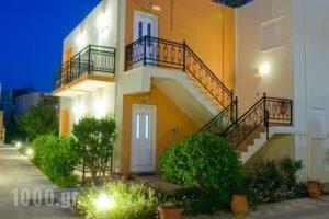 Oreia_holidays_in_Hotel_Crete_Chania_Palaeochora
