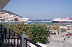 Hotel Eleni in Skopelos Chora, Skopelos, Sporades Islands