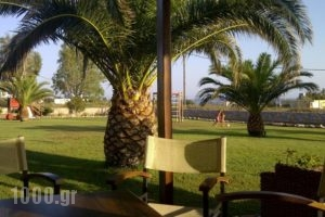 Kallicrates Village_holidays_in_Hotel_Crete_Chania_Sfakia