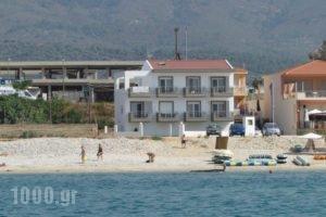 Villa Mare Nostrum_travel_packages_in_Aegean Islands_Thasos_Thasos Chora
