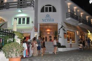 Xenia Hotel_accommodation_in_Hotel_Cyclades Islands_Naxos_Naxos chora