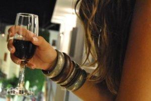Xenia Hotel_best deals_Hotel_Cyclades Islands_Naxos_Naxos chora
