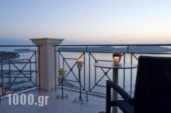 Hotel Philip in Pilio Area, Magnesia, Thessaly