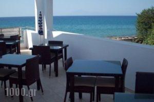Villa Mare Nostrum_best deals_Villa_Aegean Islands_Thasos_Thasos Chora