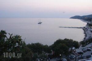 Villa Mare Nostrum_lowest prices_in_Villa_Aegean Islands_Thasos_Thasos Chora