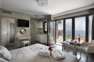 Karavia Lux Inn_lowest prices_in_Hotel_Thessaly_Magnesia_Pinakates