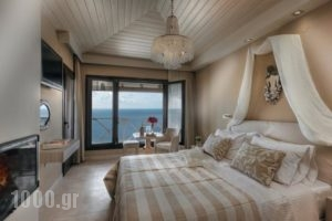 Karavia Lux Inn_holidays_in_Hotel_Thessaly_Magnesia_Pinakates