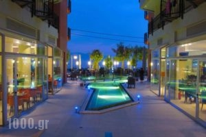Thalassa_best deals_Hotel_Central Greece_Evia_Edipsos
