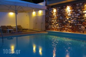 Thalassa_travel_packages_in_Central Greece_Evia_Edipsos