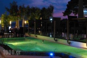 Thalassa_holidays_in_Hotel_Central Greece_Evia_Edipsos