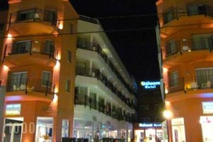 Thalassa_lowest prices_in_Hotel_Central Greece_Evia_Edipsos