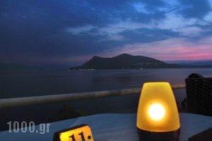 Thalassa_best prices_in_Hotel_Central Greece_Evia_Edipsos