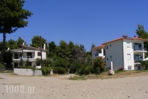 Villa Asterianna_lowest prices_in_Villa_Macedonia_Halkidiki_Poligyros