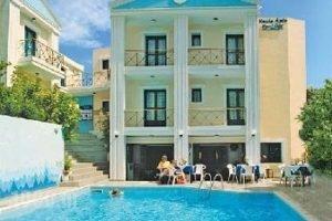 Sirena_travel_packages_in_Crete_Heraklion_Aghia Pelagia