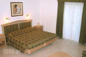 Laka Studios & Suites_holidays_in_Apartment_Cyclades Islands_Mykonos_Mykonos Chora