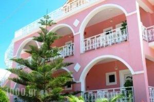 Amoudi Apartments_accommodation_in_Apartment_Ionian Islands_Zakinthos_Zakinthos Rest Areas