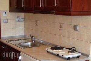 Agni_accommodation_in_Apartment_Macedonia_Halkidiki_Toroni