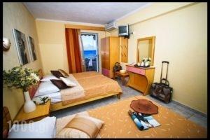Agni_lowest prices_in_Apartment_Macedonia_Halkidiki_Toroni