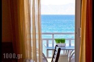 Agni_best deals_Apartment_Macedonia_Halkidiki_Toroni