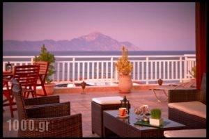 Agni_holidays_in_Apartment_Macedonia_Halkidiki_Toroni