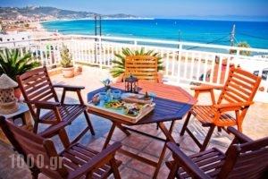 Agni_best prices_in_Apartment_Macedonia_Halkidiki_Toroni