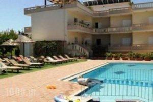 Inea_accommodation_in_Hotel_Crete_Chania_Daratsos